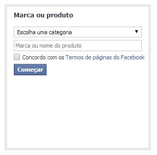 facebook para ganhar dinheiro online