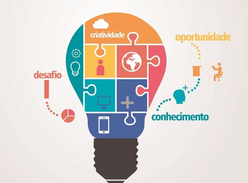 Negócios Online - Dicas para Ganhar Dinheiro Online