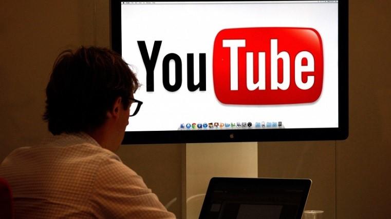 Como ganhar dinheiro online com vídeos